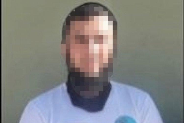 12 kişi sınırda yakalandı: Kırmızı bültenli terörist de var