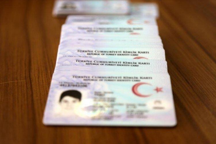 """""""Oğluna Recep Tayyip ismini verdi şimdi değiştiremiyor"""" iddiasıyla ilgili açıklama geldi"""