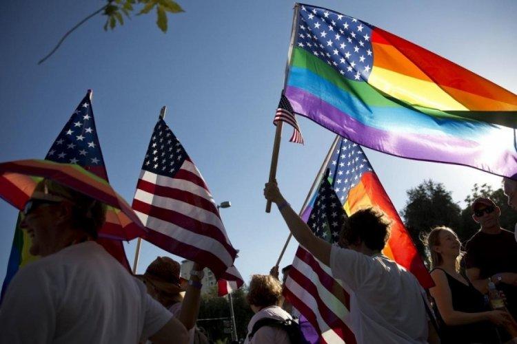 ABD, kimliklerde farklı bir cinsiyet seçeneği tanımlıyor