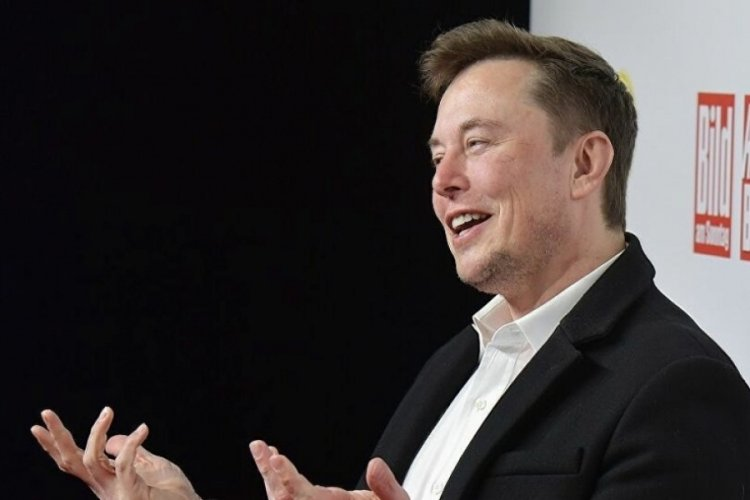 Elon Musk tweeti sonrası Bitcoin kaç dolar oldu?