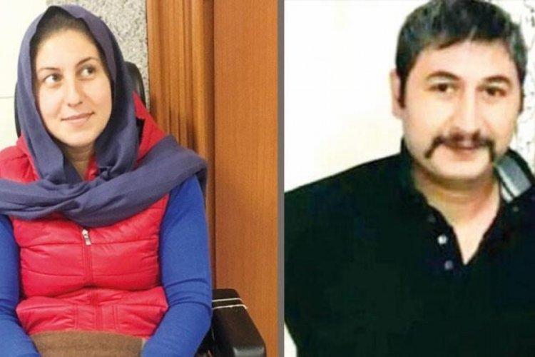 Eşini vurarak felç etmişti cezası 'gelecekteki hayat' indirimiyle azaldı!
