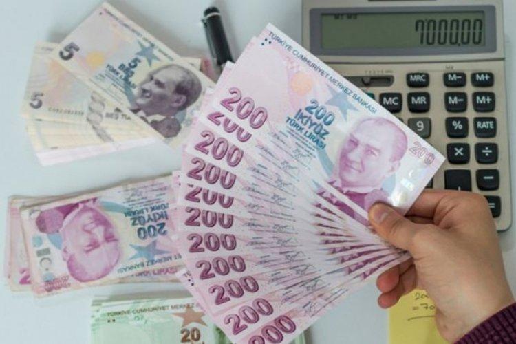 Bursa'da Ulukoza'dan 200 bin liralık hibe için başvuruda son hafta