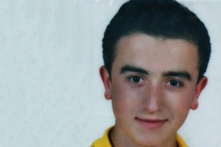 Acı haber! 24 yaşındaki genç, tüfekle intihar etti