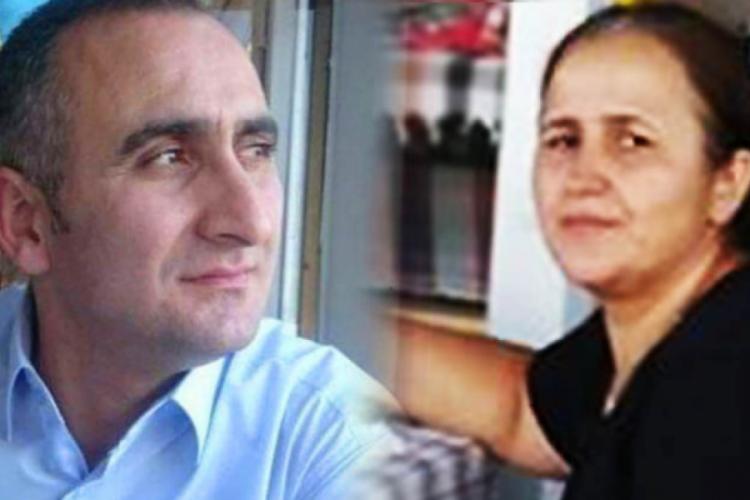 Şiddet uygulayan eşini öldüren kadın için karar