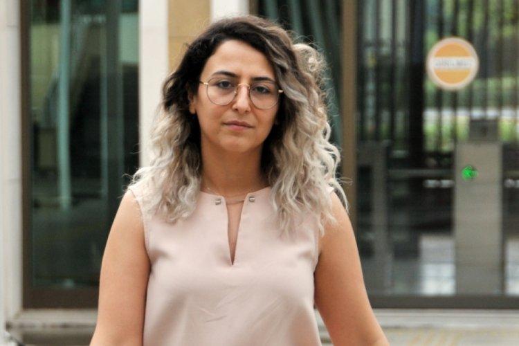 Pencereden atıldığı iddia edilen Safiye'nin avukatı: Olay kasten öldürmeye teşebbüs