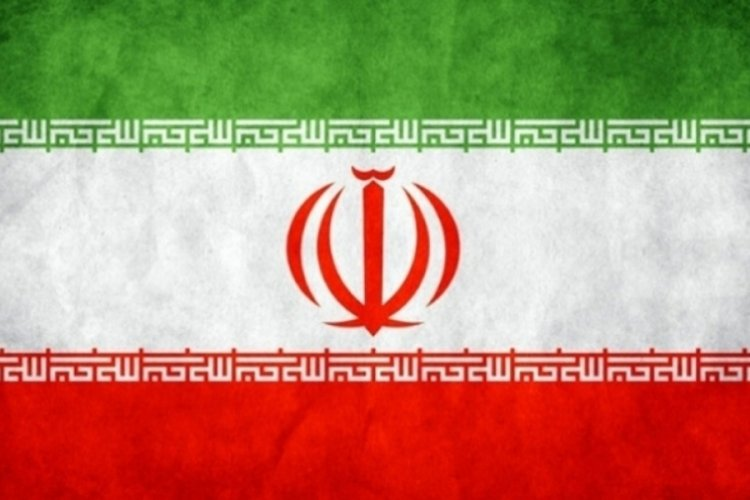 """İran Dışişleri Sözcüsü Hatipzade: """"İsrail'de yeni hükümetin farkı olmayacak"""""""