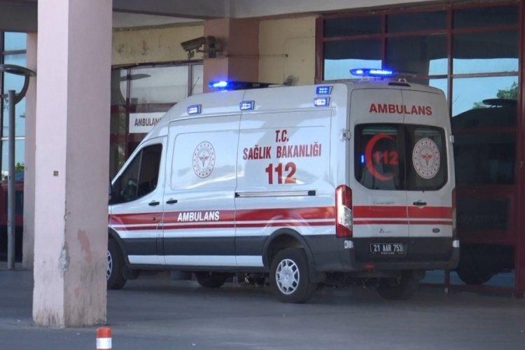 4 çocuk annesi, evinde vurulmuş olarak ölü bulundu