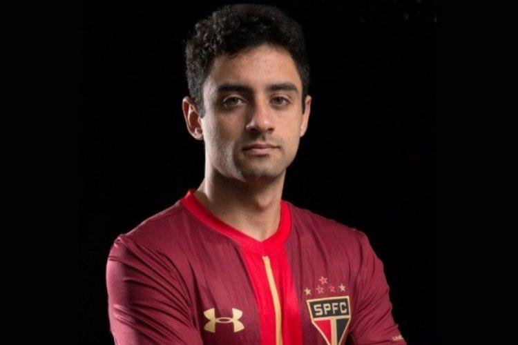 Öldürüldükten sonra cinsel organı kesildi! Futbolcu cinayetini itiraf etti