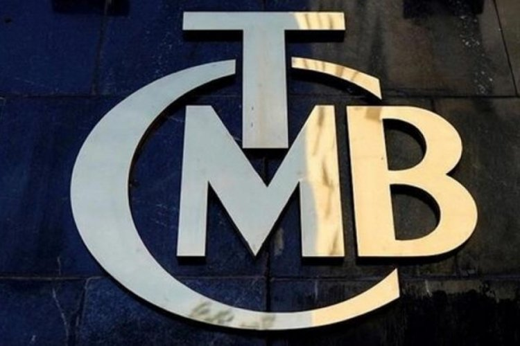 Merkez Bankası'ndan Çin ile yapılan swap anlaşmasına ilişkin duyuru