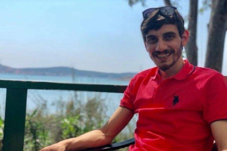 Rize'de temizlediği silahı ateş alan kişi hayatını kaybetti