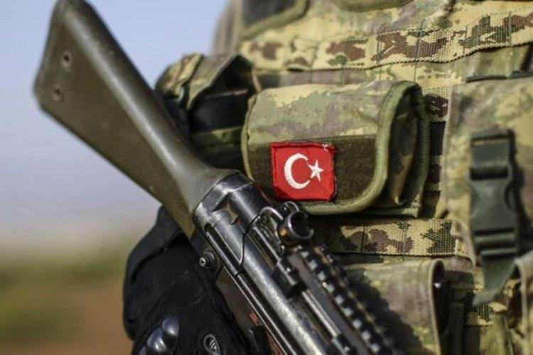 İçişleri Bakanlığı'ndan son dakika açıklaması: 48 terörist etkisiz hale getirildi