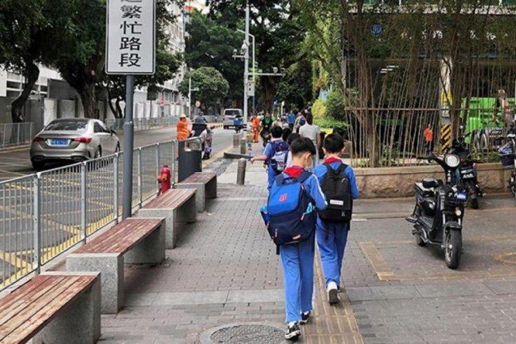 Çin'de kısırlık artıyor