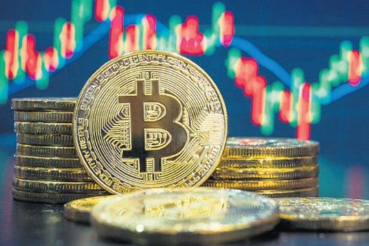 Flaş Bitcoin açıklaması! 3 önemli detaya dikkat