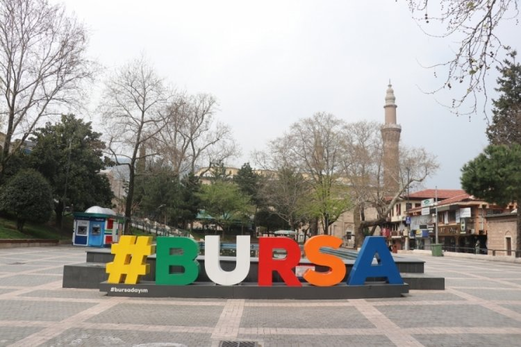 Bursa'da bugün ve hafta sonu hava durumu nasıl olacak? (18 Haziran 2021 Cuma)