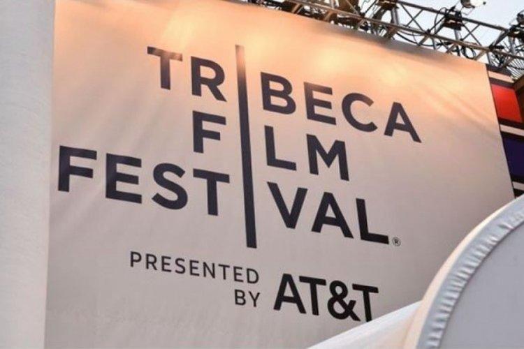 2021 Tribeca Film Festivali Ödülleri sahiplerini buldu