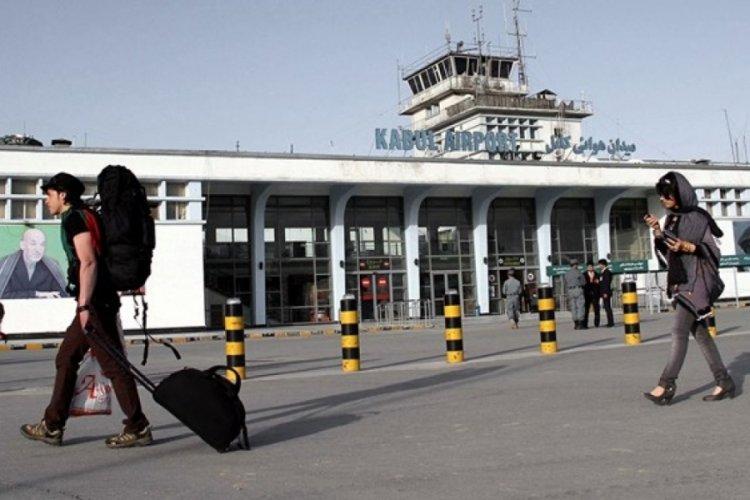 ABD ile Kabil Havaalanı uzlaşması: Türk askeri Kabil'de kalacak mı?