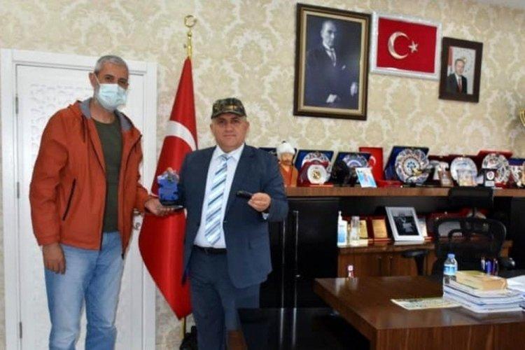 Avcılık Bayramı, Bursa Yenişehir'de yapılacak