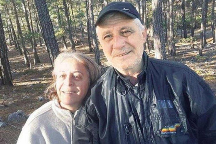 Öldürülen çevreci çiftin kızı: Ailemin katilini bulun