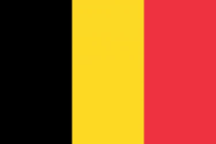 Belçika'da okul inşaatı çöktü! Ölü ve yaralılar var