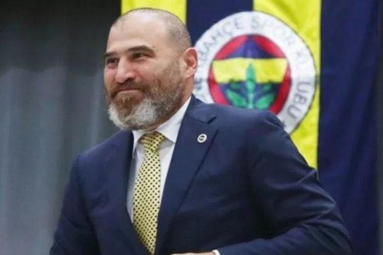 Fenerbahçe basketbolda yeni projeyi hayata geçiriyor