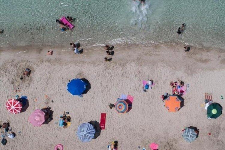 Rusya'nın Türkiye uçuşlarını yeniden başlatma kararı Alanyalı turizmcileri sevindirdi