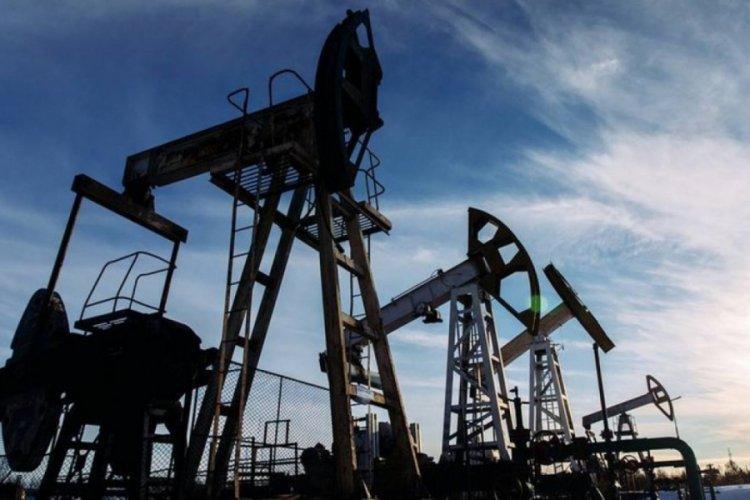 Brent petrolün varili 73,73 dolar