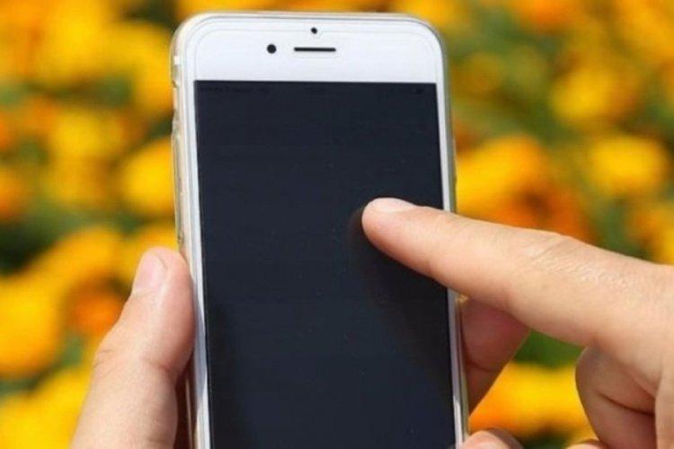 """İkinci el cep telefonunun """"garantili"""" satışında KDV indirimi isteniyor"""