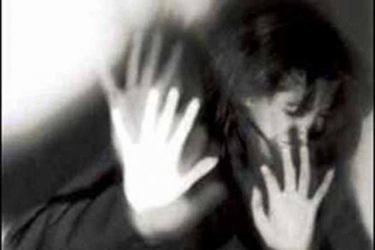 Son bir yılda 207 kadın cinayeti