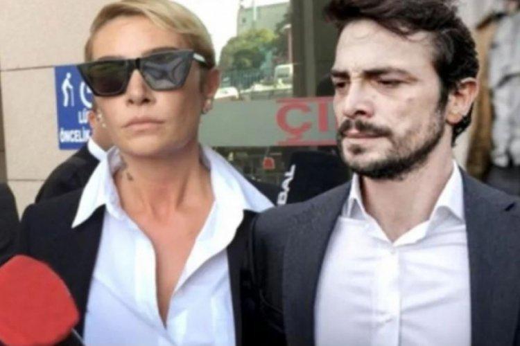 Sıla ve Ahmet Kural davasında flaş gelişme!