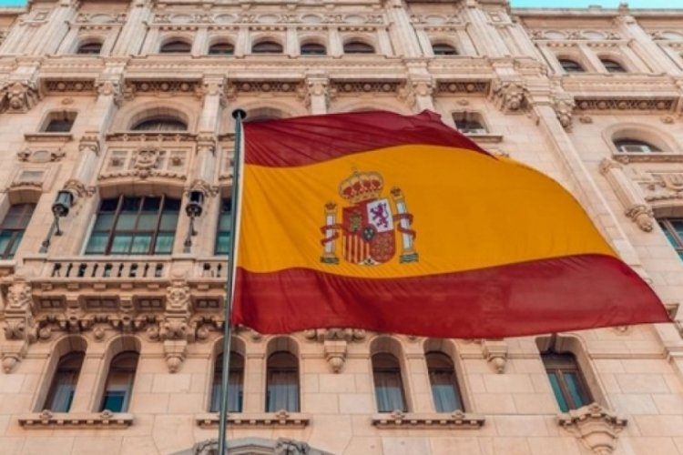 İspanya'da af çıkıyor