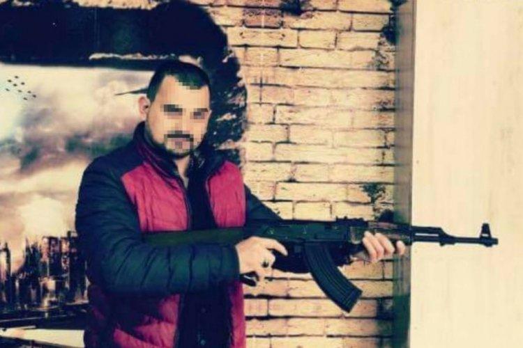 Bursa'da ağabeyinin çalışanını döverek öldürdü, 'Bayılınca parka bıraktım' dedi