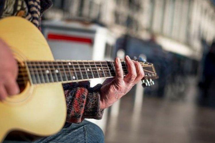 Müzisyenler alınan kararlara tepkili: Kusura bakıyoruz