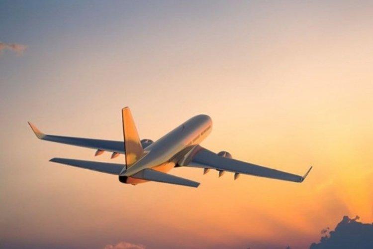 Rusya'nın Türkiye'ye uyguladığı uçuş yasağı kaldırıldı