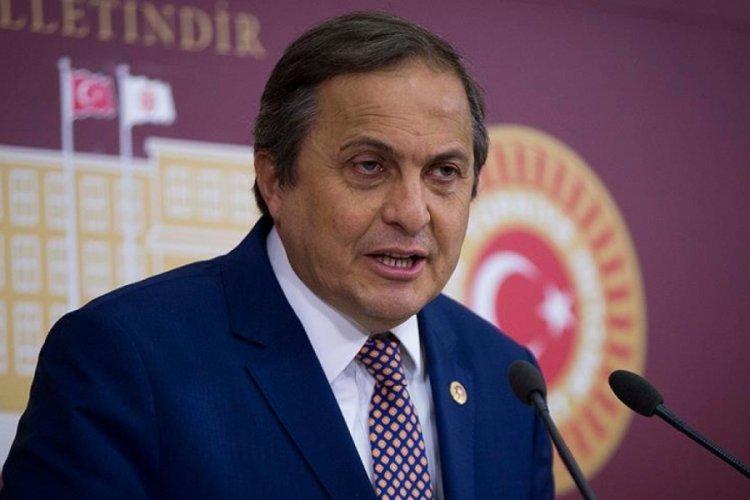 CHP'li Torun'dan Bahçeli'nin açıklamalarına yanıt