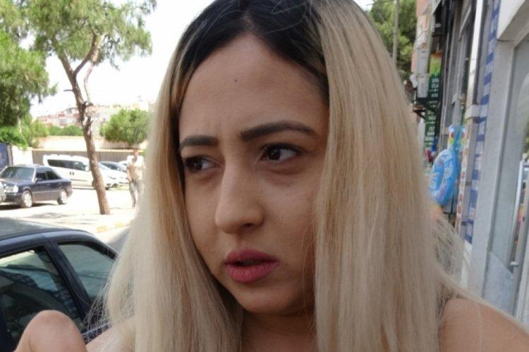 Sevgilisi Zeliha'yı ensesinden vuran sanığın kızı, iddiaları reddetti