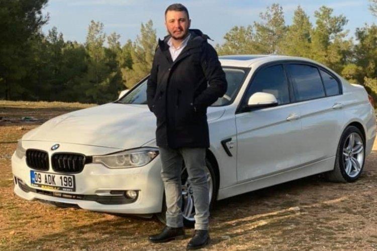 Elif  Bereket'in ölümüne neden olan sürücüye tahliye