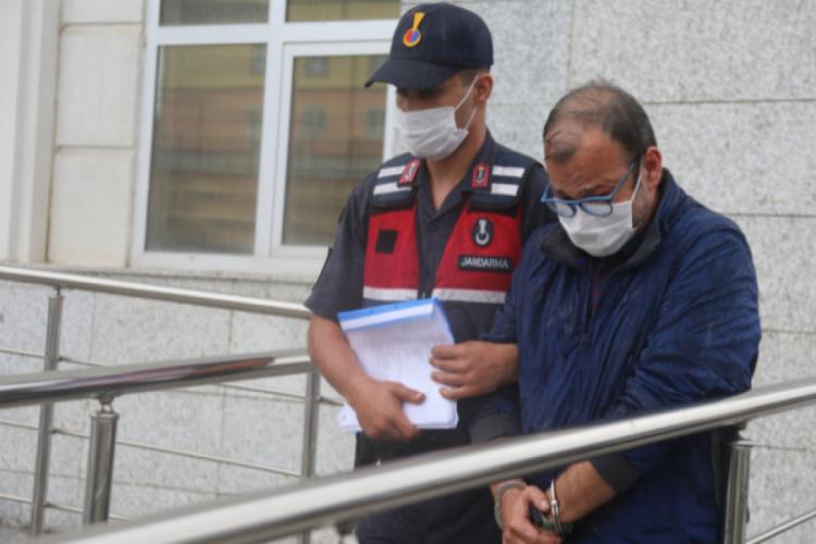 İHA muhabirini darbeden 4 kişiden 1'i tutuklandı