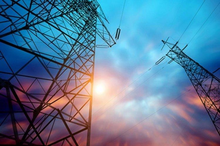 Elektrik fiyatı yüzde 25 arttı