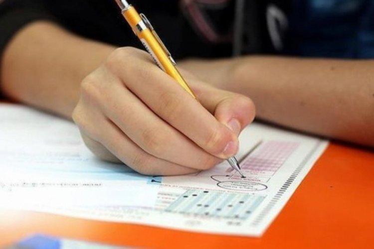 2021 KPSS ne zaman? KPSS sınav (Lisans, ÖABT, Alan Bilgisi) sınav tarihleri
