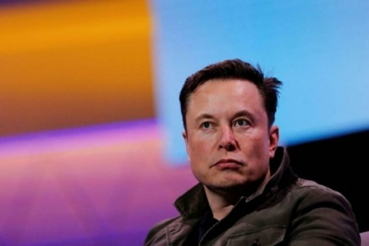 Elon Musk onun da başını yaktı! 33 yaşında büyük çöküşe...