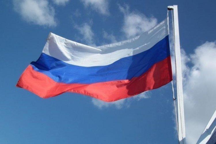 """Rusya Dışişleri Bakanı Lavrov: """"NATO, Rusya ile askeri alanda diyalog kurmak istemiyor"""""""