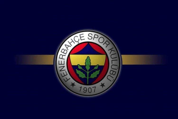 Fenerbahçe'den Aziz Yıldırım'a cevap geldi