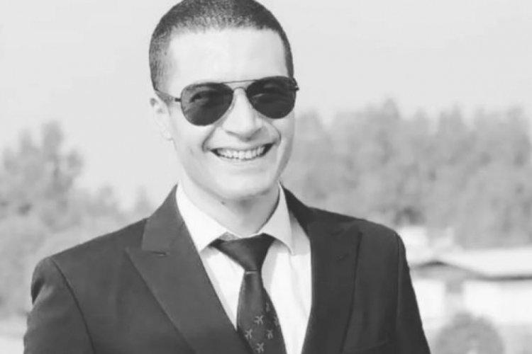 THY'yi yasa boğan ölüm: Pilot Kutay Bayraktar balkondan düşerek hayatını kaybetti