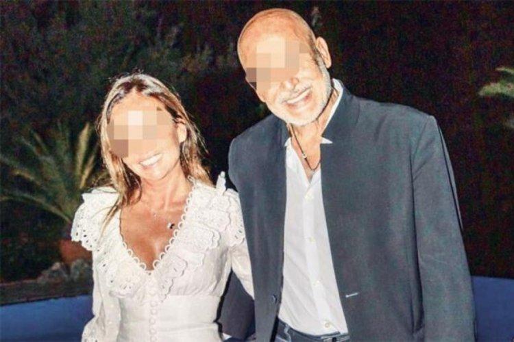Ünlü cerraha şok suçlama! 'Eşim 3'lü ilişkiyi reddettiğim için bana boşanma davası açtı'
