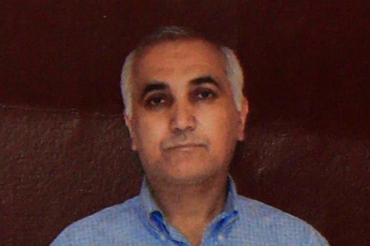 FETÖ firarisi Adil Öksüz'ün saklanmasına yardım ettikleri gerekçesiyle 5 sanığa 5 yıldan 22 yıl 6 aya kadar hapis cezası