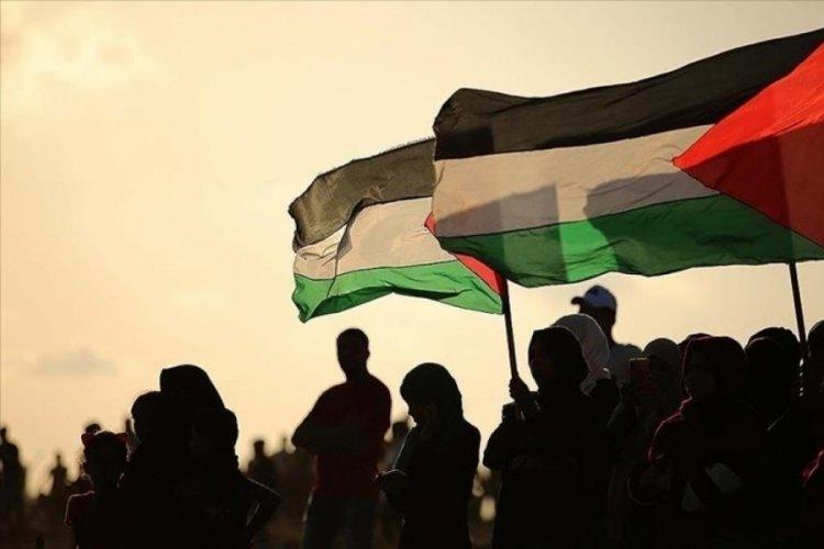 Hamas'ın Gazze açıklaması