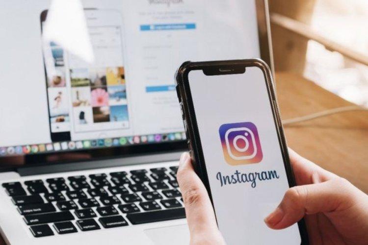 Instagram beklenen özelliği duyurdu!