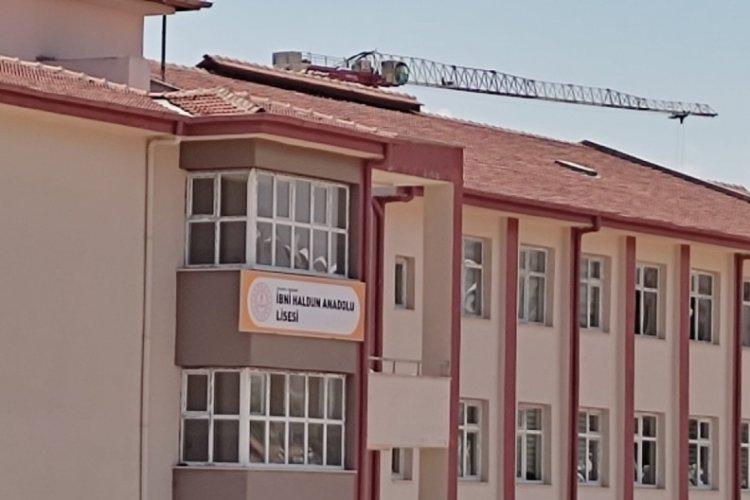 Değişen okul ismi, YKS'de öğrencileri mağdur etti