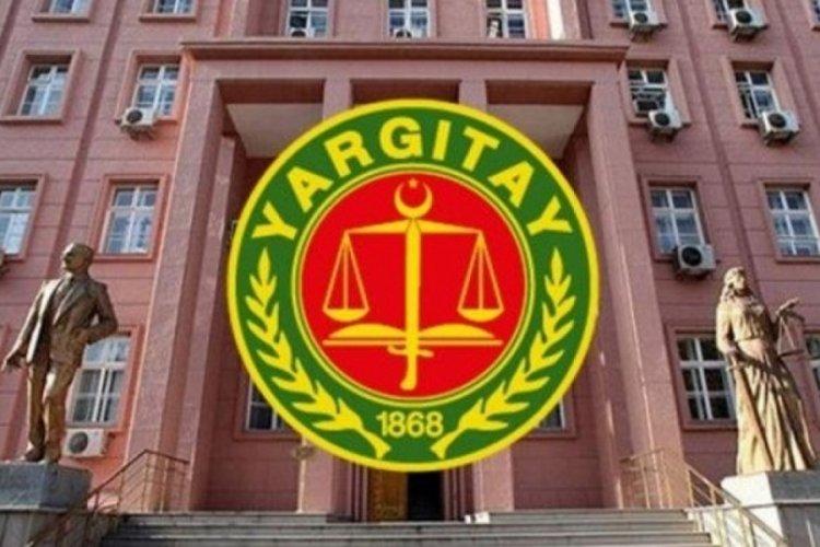 Bursa'da 'kurasız ev' dolandırıcısına Yargıtay'dan kötü haber