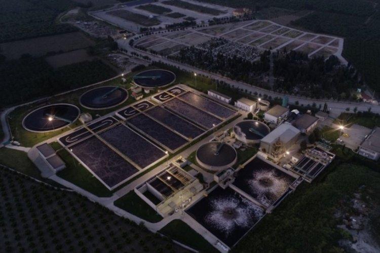 OSBÜK Başkanı Kütükcü: Anadolu'da da yeşil çevre gibi tesisler kurulmalı